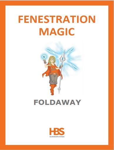 foldawayimage.jpg